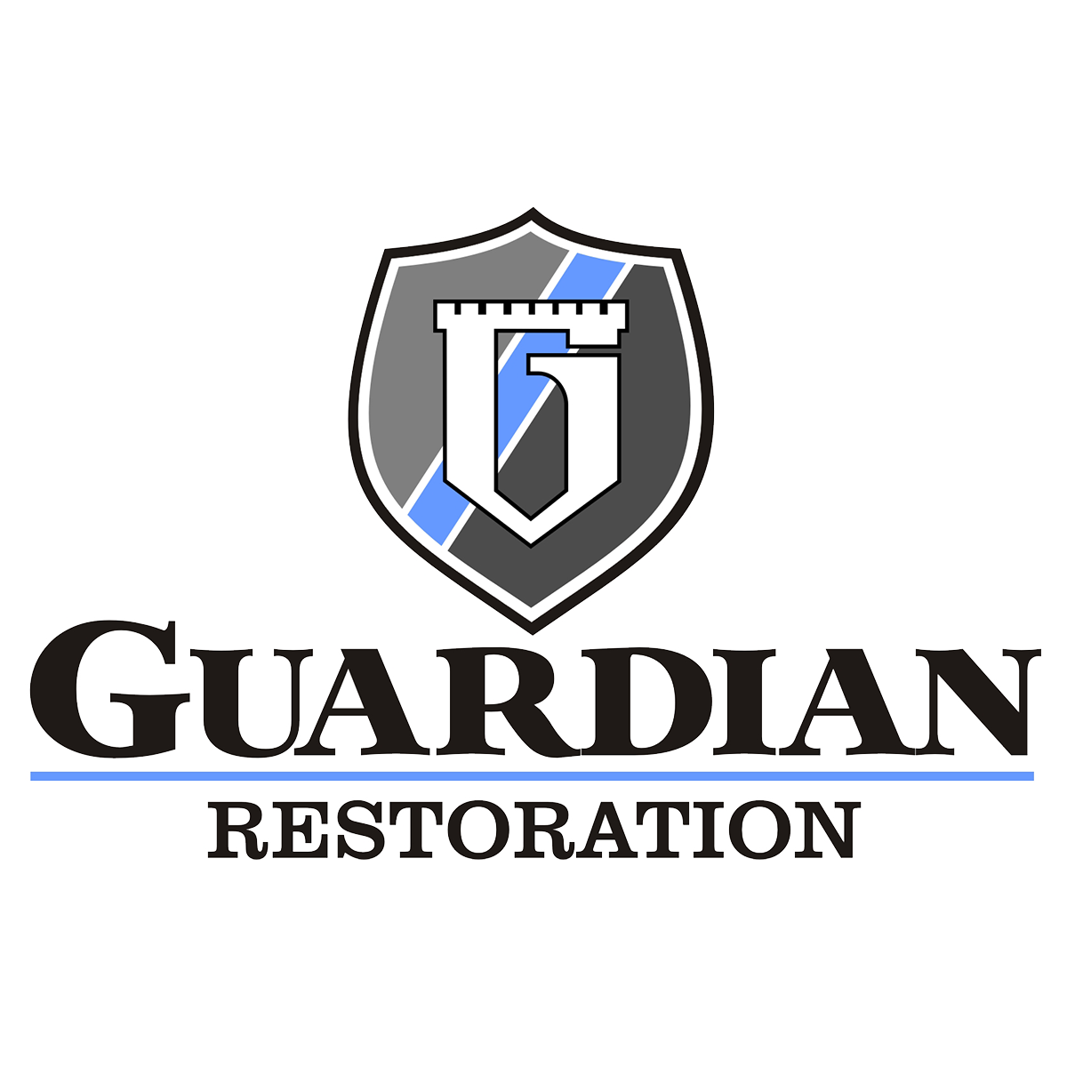 Guardian Restoration-Guard and Restore